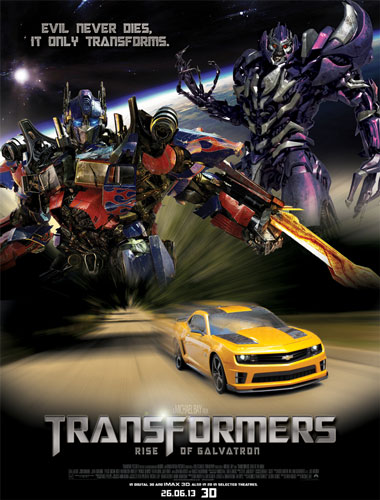 http://vaskeh.rozup.ir/Pictures/4/27279976d1329619628_transformers_4_movie_poster_comm_243_movie_poster.jpg