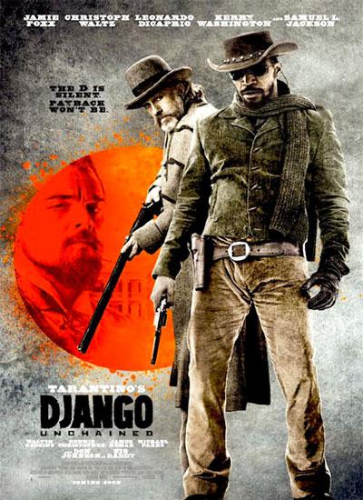 http://vaskeh.rozup.ir/Pictures/4/Django_Unchained___2012_.jpg